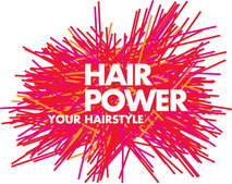 Logo von Hairpower in Wolfsberg